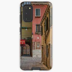Promote | Redbubble Promotion, Venice Italy, City
