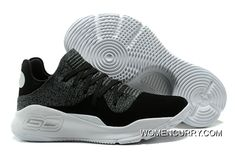 """https://www.womencurry.com/under-armour-curry-4-low-oreosneakers-on-sale-online.html UNDER ARMOUR CURRY 4 LOW """"OREO""""SNEAKERS ON SALE AUTHENTIC Only $91.02 , Free Shipping!"""