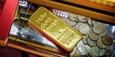 Ein Jackpot-Gewinn im Casino sorgt meistens für viel Aufsehen und vor allem für große Freude bei dem Gewinner. Im Casino Baden konnte ein Spieler sein Glück kaum glauben, denn er gewann den Swiss Automaten Jackpot in Höhe von 391.000 Euro.
