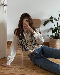 Trendy Outfits, Fall Outfits, Fashion Outfits, Womens Fashion, Travel Outfits, Fashionable Outfits, Mode Ootd, Neue Outfits, Looks Vintage