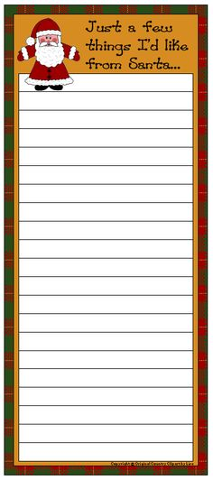 Pin by Oaktrees on Journaling printables Pinterest Stationary