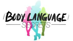 Body language secrets on confidence, interaction