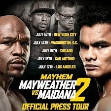 Are you ready for vs live from Las Vegas, NV on Boxing Live Stream, Constitution Hall, Saturday Live, Theater Chicago, Mgm Grand Garden Arena, July 14th, Boxing Fight, Pay Per View, Floyd Mayweather