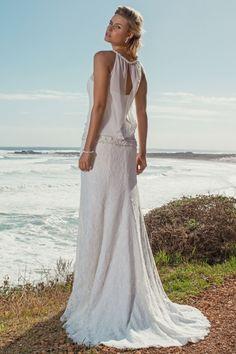 1000+ images about La Nuvia PIM PAM on Pinterest  Rembo styling ...