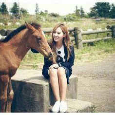 [MDL] Yoona, Snsd, Sooyoung, South Korean Girls, Korean Girl Groups, Girl Day, My Girl, Yuri Girls Generation, Korean Girl Band