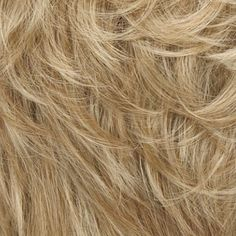 Short-Length WhisperLite® Topper Hair Piece by Paula Young® Short Hair Wigs, Long Wigs, Curly Wigs, Grey Curly Hair, Curly Hair Styles, Golden Blonde Highlights, Ash Blonde, Face Framing Bangs, Monofilament Wigs