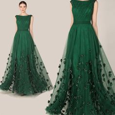 I found some amazing stuff, open it to learn more! Don't wait:https://m.dhgate.com/product/fashionable-elegant-2015-zuhair-murad-dress/270624142.html
