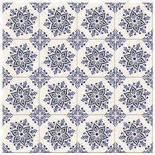 Adesivo Para Azulejo - 14