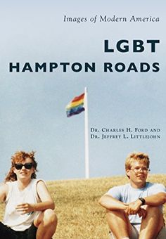 Download LGBT Hampton Roads (Images of Modern America) PDF EPUB - EBOOK EPUB PDF MOBI KINDLE  CLICK HERE >> http://centerebooks.xyz/download-lgbt-hampton-roads-images-of-modern-america-pdf-epub/  ...Download LGBT Hampton Roads (Images of Modern America)  – eBook PDF EPUB MOBI    LGBT Hampton Roads (Images of Modern America) by jeffrey ford pdf epub  Product Details :  File Size: 23.5mb Ebook Formats: EPUB , PDF, MOBI Total Downloads: 278 Author:jeffrey ford ASIN: B01EGWAZ