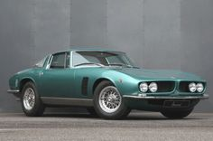 #iso #Grifo