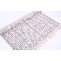 Bath Mat, Outdoor Blanket, Fancy, Pillows, Rugs, Blankets, Houses, Home Decor, Homes