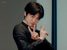 Kim Jung Woo, Nct Dream Jaemin, Park Ji Sung, Nct Doyoung, Lucas Nct, Fandom, Jaehyun Nct, Na Jaemin, Blackpink Fashion