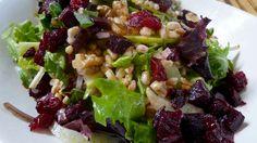Feed Body & Soul on Discover LA's list of Top Organic Restaurants in LA!