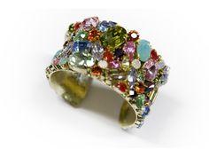 metal costume jewellery - visit web site