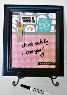 More Love Projects with Wendy Sue and Jaclyn - Pebbles, Inc.
