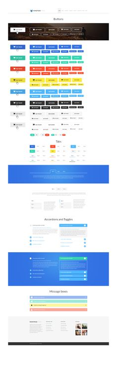 Common #Elements #webdevelopment: http://www.templatemonster.com/wordpress-themes/monstroid/?utm_source=pinterest&utm_medium=timeline&utm_campaign=submonstr