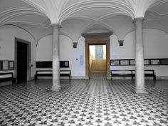 Fotos e palavras para sentir: Coimbra