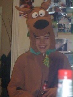 Fetus Harry Styles, Harry Styles Baby, Harry Styles Memes, Harry Styles Pictures, Harry Edward Styles, Young Harry Styles, Harry Styles Smile, Harry Styles Imagines, One Direction Pictures