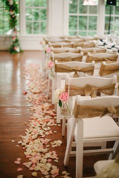 Photo from Sarah & Mike collection by Lauren Rae Photography