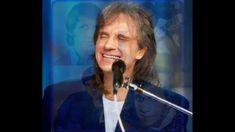 Tristes Momentos 'Roberto Carlos'