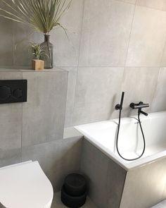 Bathtub, Bathroom, Instagram, Home, Standing Bath, Washroom, Bathtubs, Bath Tube, Full Bath