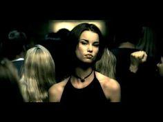 "GameSound's Playlist: Unique, Eclectic, Nostalgic Music: Nickelback - ""How You Remind Me"" - (Original)!"