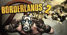 """""""Borderlands"""" is a great multi-player game.  I look forward to playing it once I buy it.  Too bad most of my friends will be playing it on the PC instead of the PS3."""