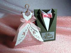 25 Twentyfive pcs of Handmade Bridal Wedding by SarayaWedding