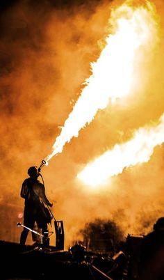 Die 8 besten Bilder von Rammstein   Till lindemann