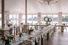 Wedding Venue on Vaal River near Parys Wedding Reception, Wedding Venues, Table Settings, Table Decorations, Bridal, Furniture, Couples, Home Decor, Bridge