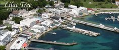 Lilac Tree Suites and Spa - Mackinac Island Hotels: Two more days and I'll be here!