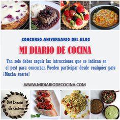 Kuchen de Frambuesa – Mi Diario de Cocina Chilean Desserts, Soya, Tacos, Mexican, Queso, Pastel, Chocolate Blanco, Ethnic Recipes, Ceviche