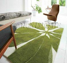 Oltre 1000 idee su Arredamento Camera Da Letto Verde su ...