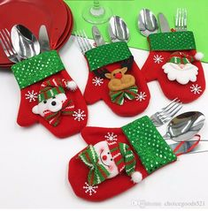 christmas accessories, christmas ball ornament and christmas ball ornaments can give you an impressive Christmas memory. All the beautiful christmas gift bag dinner table decoration knife fork cover santa snowman elk christmas decor for home 16cm to decorate your home in Christmas Day can be provided in discount by choicegoods521.