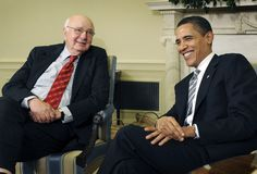 Everything you need to know about the Volcker Rule