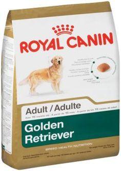#Dog #Food #Treats #Zeigler's_Distributor_Inc #shopping #sofiprice Royal Canin Golden Retriever25 Dry Dog Food 30lb - http://sofiprice.com/product/royal-canin-golden-retriever25-dry-dog-food-30lb-21466850.html