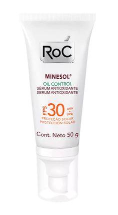 Possui ação antienvelhecimento, oferece alta proteção contra os efeitos nocivos do sol, queimaduras solares e envelhecimento prematuro da pele, como rugas e pigmentações cutâneas
