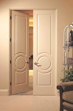 Entry doors are frequently more than just front doors– those we examined can additionally be used in back or on the side. Because the front entry of your residence regulates the most attention . Read Best Entry Doors Ideas That Really Great To Install Interior Doors For Sale, Interior Barn Doors, Exterior Doors, Traditional Interior Doors, Anderson Doors, Wood Entry Doors, Front Doors, Patio Doors, Sliding Doors