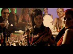 Benabar - Le Diner - YouTube