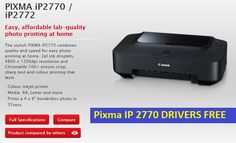 Quality Photo Prints, Types Of Printer, Inkjet Printer, Lakes, Windows, Lettering, Projects, Stuff To Buy, Shopping