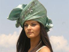 Irina Sardareva