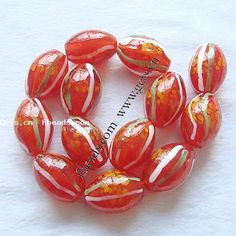 http://www.gets.cn/product/Handmade-Lampwork-Beads--Oval--27x20mm_p311554.html