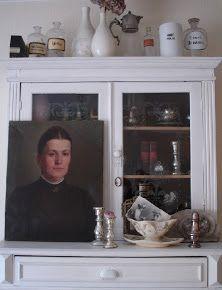 Old kitchen portrait. http://www.makemymovie.co.nz/2013/entry/the-night-watch/?sort=popularity&start=0