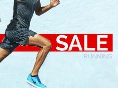 Sale Running Laos, Running, Sports, Hs Sports, Keep Running, Why I Run, Sport