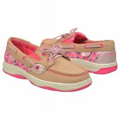 #Sperry Top-Sider         #Kids Girls               #Sperry #Top-Sider #Kids' #Butterflyfish #Pre/Grd #Shoes #(Silver/Pink #Leopard)                        Sperry Top-Sider Kids' Butterflyfish Pre/Grd Shoes (Silver/Pink Leopard)                                http://www.snaproduct.com/product.aspx?PID=5895196
