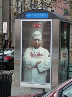 Phone Box Cake Boss TV ad.     Like this my friend, http://www.facebook.com/pages/Remove-cellulite/338659299536619  Ice Cream Ice Cream Ice Cream Ice Cream Ice Cream Ice Cream Ice Cream Ice Cream Ice Cream Ice Cream Ice Cream Ice Cream Ice Cream Ice Cream Ice Cream Ice Cream Ice Cr
