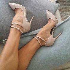 #shoeporn ❤