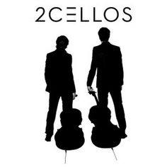 2 Cellos Luka Sulić & Stjepan Hauser 2 Croatian Geniuses conquering the world!