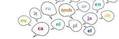 Recursos de la UB per aprendre català