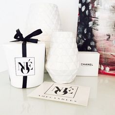 #noecandles #soycandle #scentedcandle #candles #interior #decoration #home #homedecor #interiorstyling #naturalcandles #personalizedcandles #white #whiteinterior #interiordetails #allnatural #chanel #minimalistic #classic #luxury #luxurylifestyle #musthave #interiør #interieur #interiör #interiørstyle #chaneljewelry #cozy #interior123 #interior4you #monochrome
